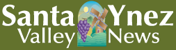 Kings Carey in the Santa Ynez Valley News
